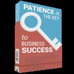 Business_Patience_Ebook