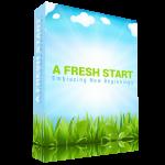 A_Fresh_Start
