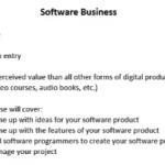 Software_Profit_Mastery