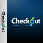 WP Checkout Maximizer