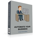 Automatic_Business_Ebook