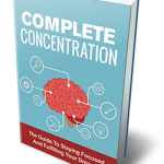 complete_concentration_ebook