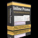 inline-promo-Wordpress-plugin