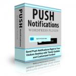 Push_Notifications_Wordpress_Plugin