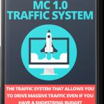 MC 1.0 Traffic System