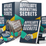 Affiliate_Marketing_Secrets