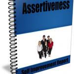Assertiveness_mrr_report