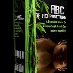 ABC Of Acupuncture_MRR