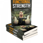 Functional Strength_MRR