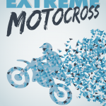 Extreme-Motocross-MRR-Ebook