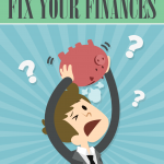 Fix-Your-Finances-mrr-ebook