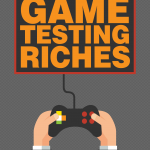 Game-Testing-Riches-MRR-Ebook