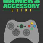 Gamer's-Accessory-Guide-MRR-Ebook