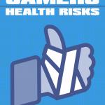 Gamers'-Health-Risks-MRR-Ebook