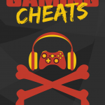 Gaming-Cheats-MRR-Ebook