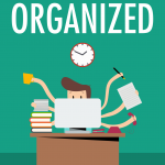 Getting-More-Organized-MRR-Ebook