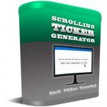 Scrolling_Ticker_Generator_MRR