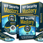 WordPress Security Mastery