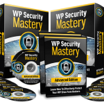 Wordpress Security Mastery Advanced