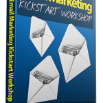 Email Marketing Kickstart Coaching Workshop