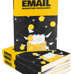 Email_Marketing_Excellence