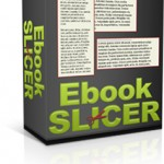 ebookslicer_mrr_software