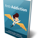Anti-Addiction-MRR-Ebook