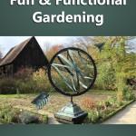 gardening-plr-report