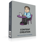 content-creation-ebook