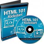 HTML_101_Kickstart