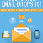 Dedicated Email Drops 101