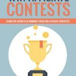 Win_Affiliate_Contests