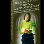 the mantras ebook