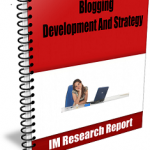 Blogging_mrr_report