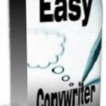 Easy_Copywriter_Software_MRR