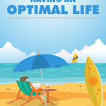 Having-An-Optimal-Life_MRR_Ebook