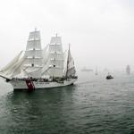 Sailing_Ship_Stock_Photo