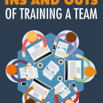 Ins-and-Outs-of-Training-A-Team_MRR_Ebook