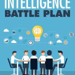 Intelligence-Battle-Plan-MRR-Ebook