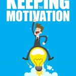Keeping-the-Motivation_MRR_Ebook