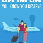 Live-The-Life-You-Know-You-Deserve