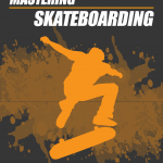 Mastering-Skateboarding-MRR-Ebook