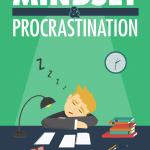 Mindset-&-Procrastination-MRR-Ebook