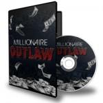 Millionaire_Outlaw_MRR