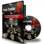 PLR_Online_Traffic_Videos