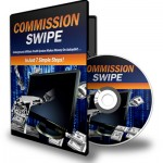 PLR_Commission_Swipe