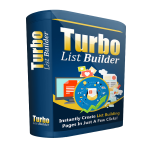Turbo_List_Builder
