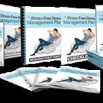 Stress-Free Stress Management Plan Gold