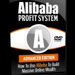 Alibaba Profit System Advanced