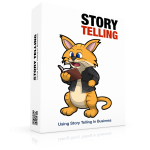 Story_Telling_For_Business_Ebook